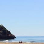 playa-de-la-mora-3