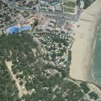 vista-aerea-torre-de-la-mora