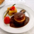 Restaurante Moramar Tarragona carta