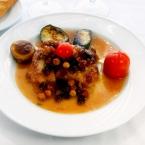 Restaurante Moramar Tarragona