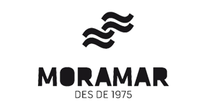 Restaurant Moramar